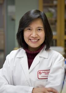 Yu-Hua_Tseng_PhD