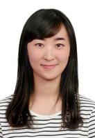 zhang-2